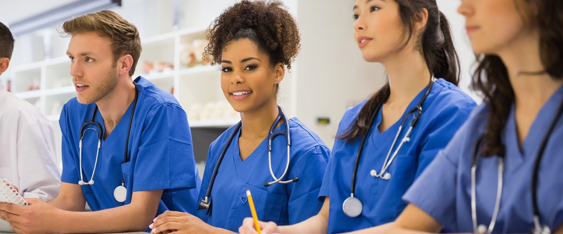 Medical Assistant Certification Training School in GA & FL |Medical Assistant Schools